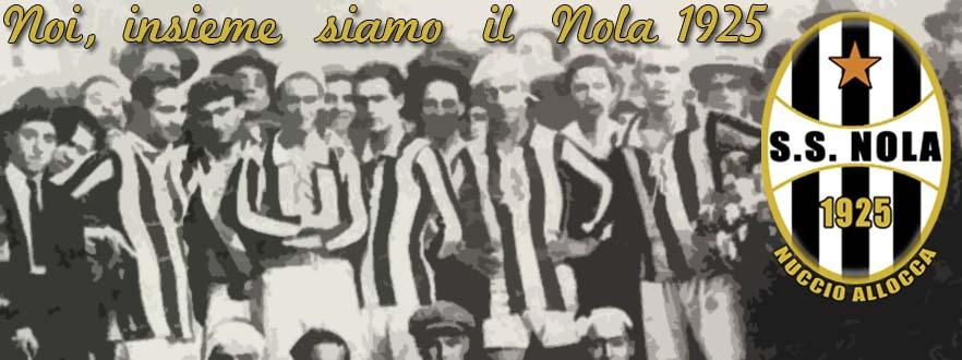immagine pagina storia
