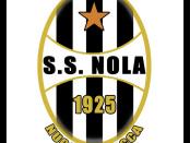 ssnola1925