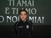 EmanueleAnatriello
