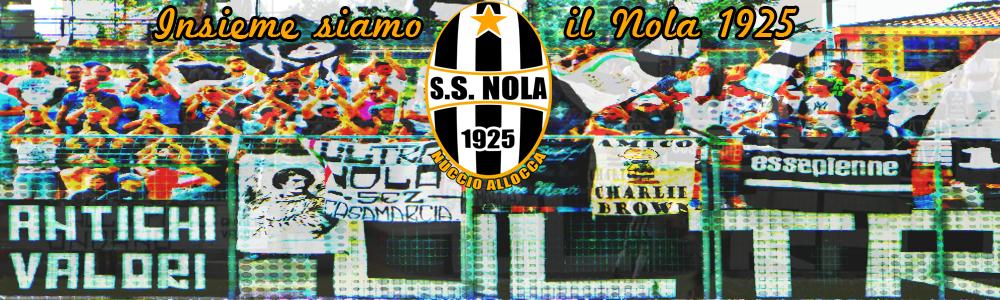 www.ssnola1925.it