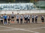 Nola, domenica amara a Pontecagnano: bianconeri sconfitti 2-0 dal Faino