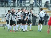 Il Nola torna in campo: per la sfida con il Valdiano riapre lo Sporting Club di via seminario