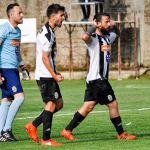 Ancora Scielzo, in gol anche a Cervinara